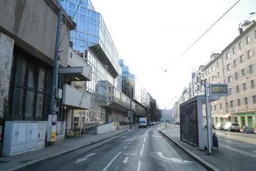 althanstrasse2