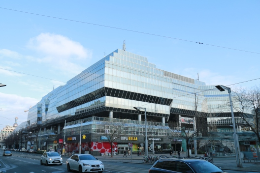 juliustandlerplatz1