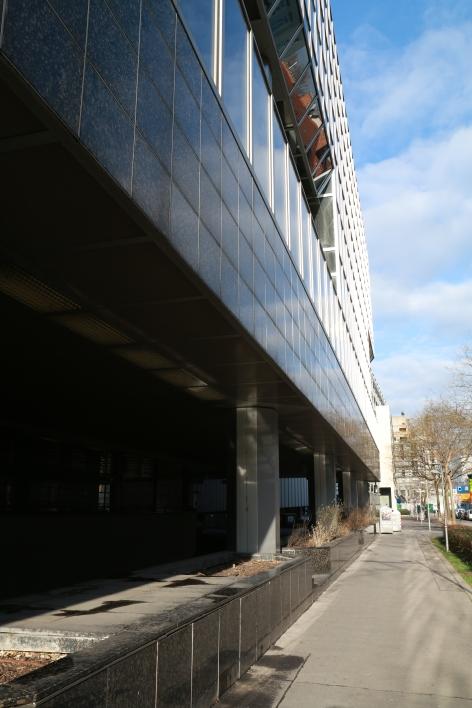 nordbergstrasse1
